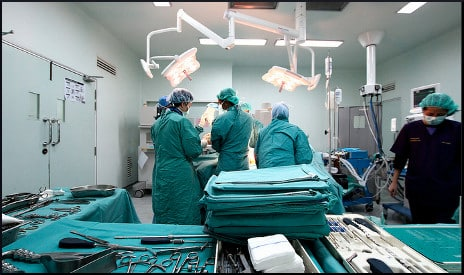 Medical_Surgical