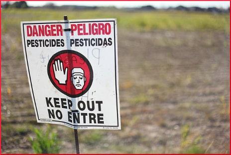 danger-pesticides