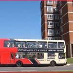 brighton-bus