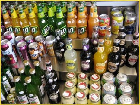 british-soda