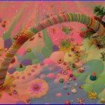 candy-fantasy-world