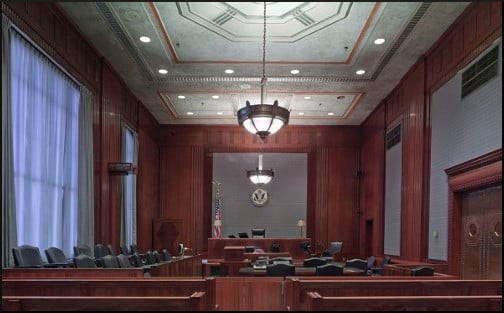 courtroom-interior