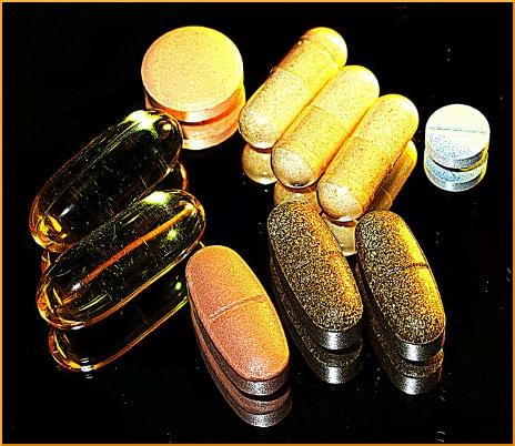 shiny-pill-medley