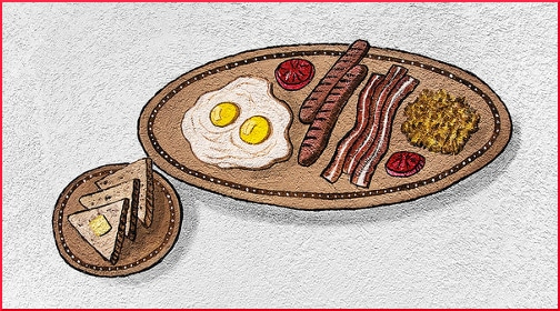 hearty-breakfast-illustration