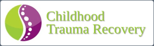 effect of childhood trauma on brain development