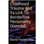 51GO KIhYmL  AA160  150x1501 - Childhood Trauma : BPD and Brief Psychotic Episodes
