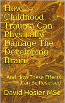 childhood-trauma-effect-on-brain