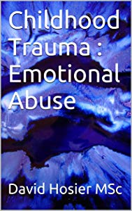 Childhood Trauma - Signs and Effects of Psychological Abuse 1