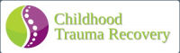 Cognitive Behavioral Therapy For Childhood Trauma. 1