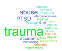 childhood-trauma-facts