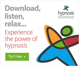 Benefits of Self-Hypnosis for Emotional Health. 1