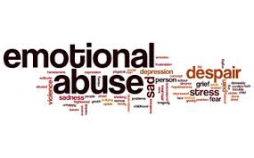 emotional_abuse