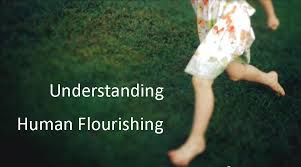 imagesSCWZ4BSI - Childhood Trauma : Recovering and Flourishing