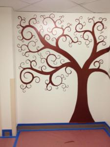 TreeAfterA