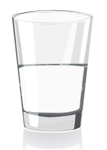 stock-illustration-5342490-glass-is-half-full