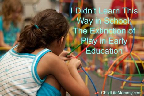 extinction children_playing_school