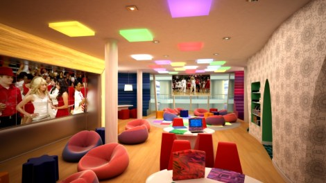 cool-teen-lounge