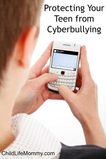 cyberbullying 2
