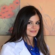 Dr-Nanna-Ariaban-1