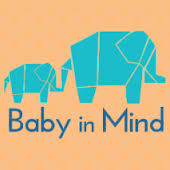 Child Life Resources and Webinars from Baby in Mind