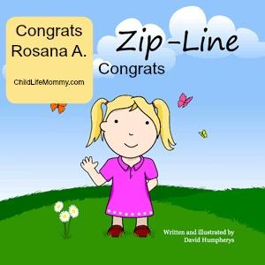 Winner Zip-Line.jpg