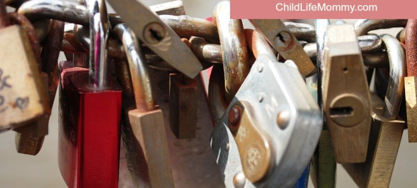 5 Ways to Protect Yourself and Your Loved Ones