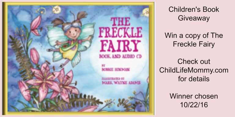 the-freckle-fairy-giveaway