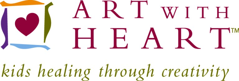 art-with-heart-logo