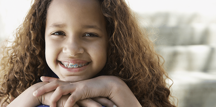 Common Orthodontic Problems an Adolescent May Face