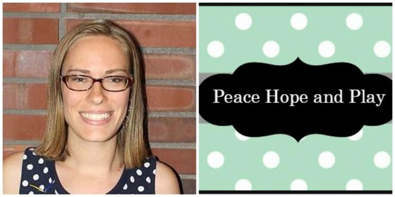 Peace Hope and Play.jpg