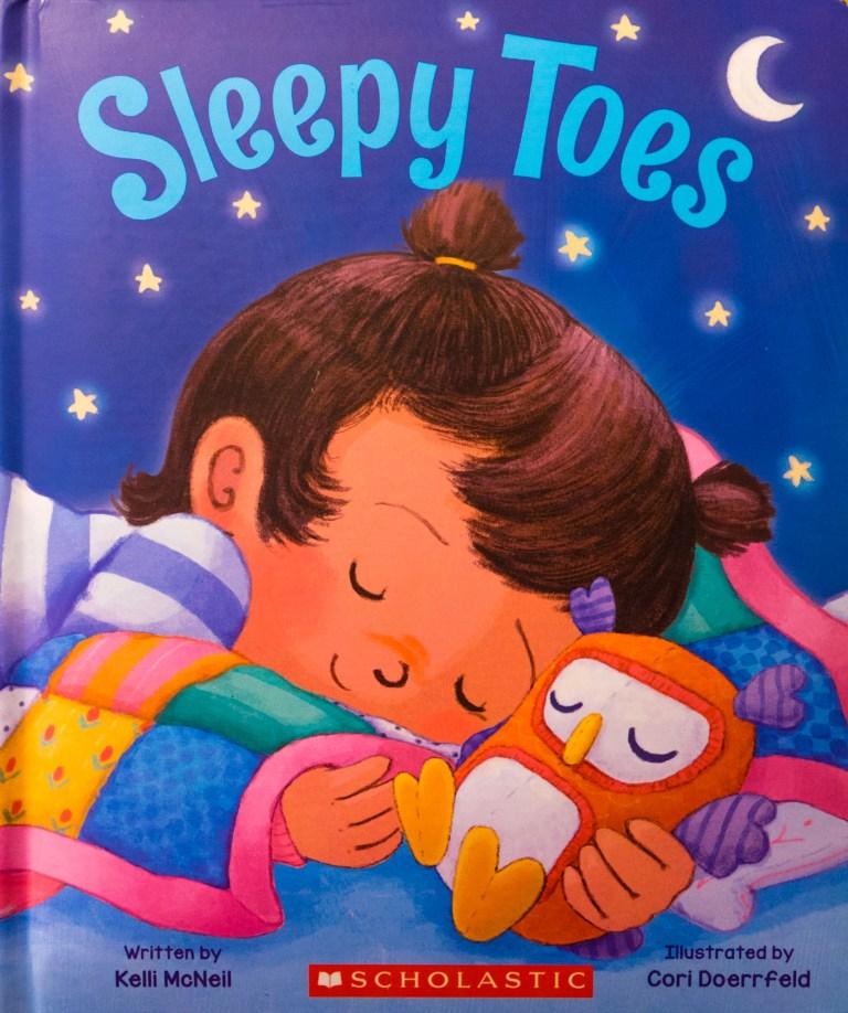 Sleepy_Toes_Cover.jpg