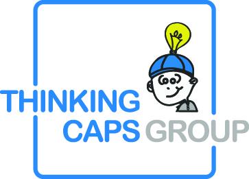 IR_ThinkingCap_Logo.jpg