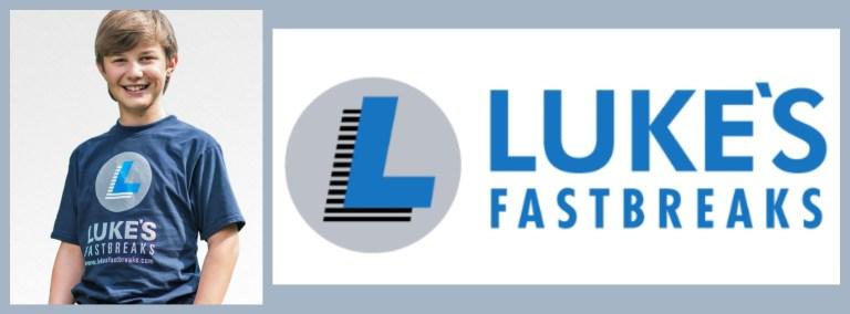 Luke's FastBreaks.jpg