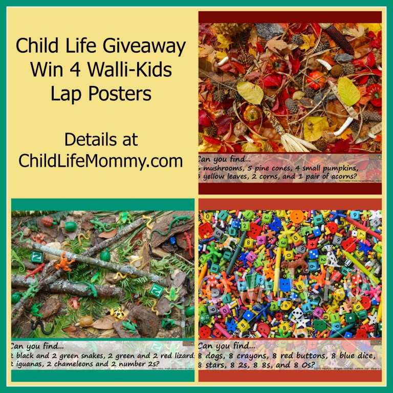 Walli-Kids Giveaway.jpg