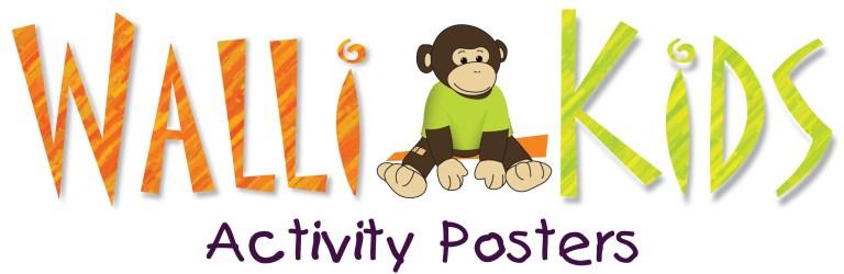 WK ACTIVITY-POSTERS.jpg
