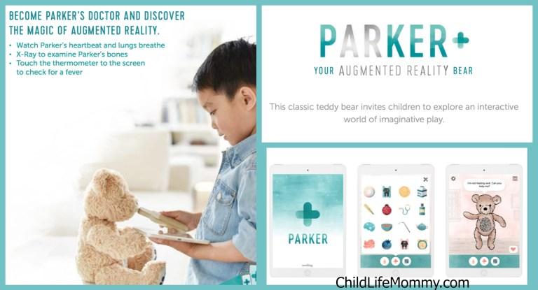Seedling's Parker the Bear.jpg