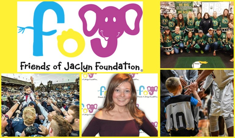 Friends of Jaclyn Foundation .jpg