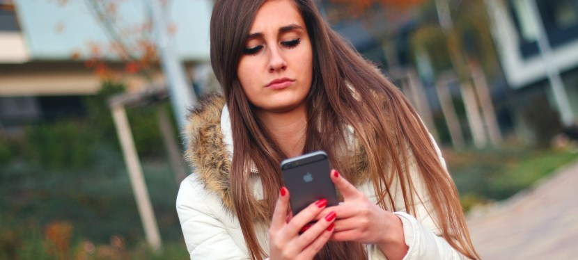 Top 10 Steps You Should Take to Respond to Cyberbullying