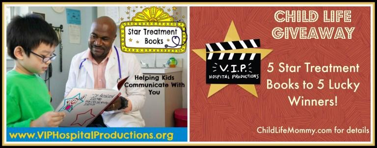 VIP Hospital Productions.jpg