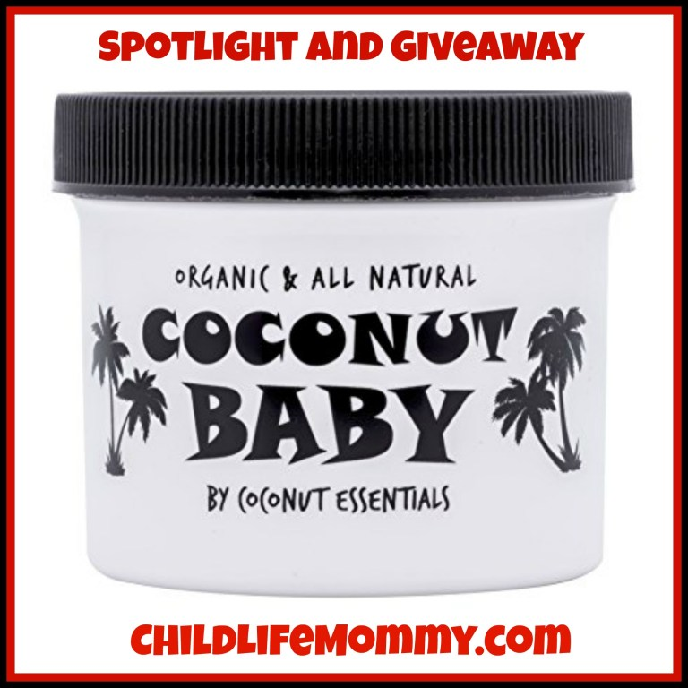 Coconut Essentials 1.jpg