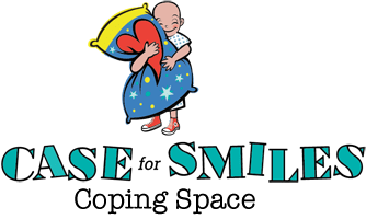 Coping Space Logo-1