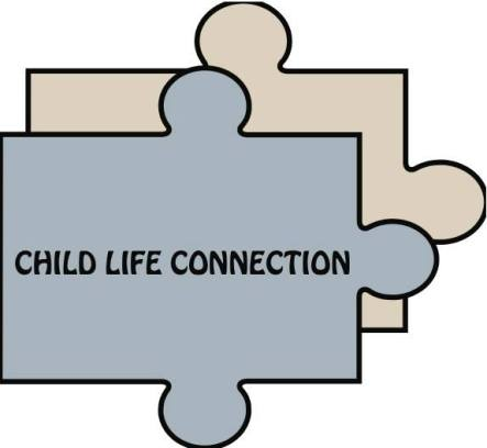 ChildLifeConnectionLogo