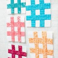 #hashtagblock #SewingForSydney