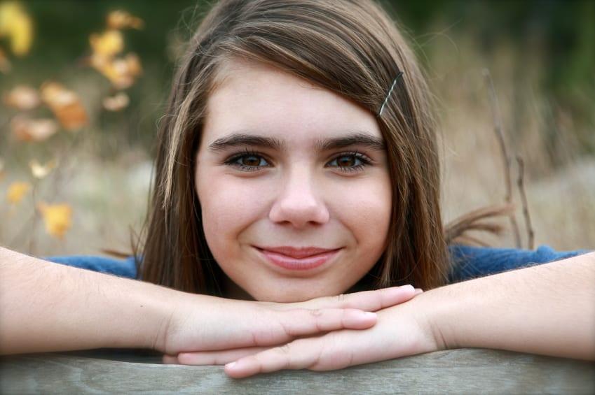 Mood Disorders: Depression and Anxiety in Teen Girls ... on Small:zikqrscfop8= Teenage Girls  id=66960