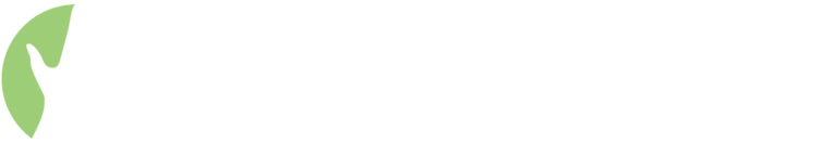 Child Psychology Exeter