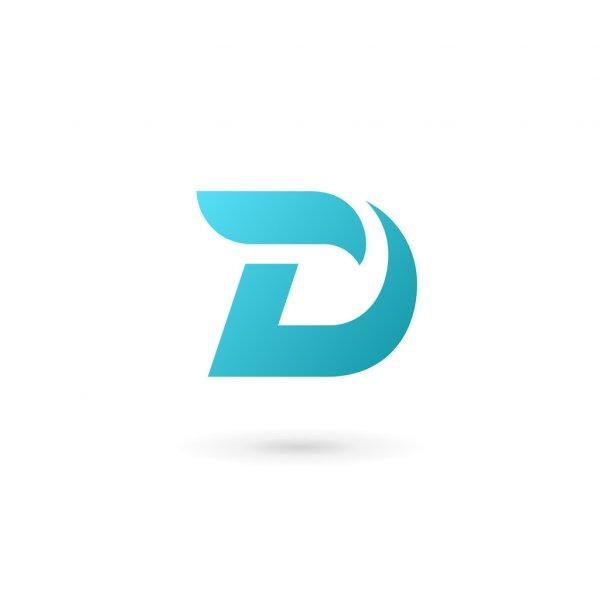 Letter D, /d/