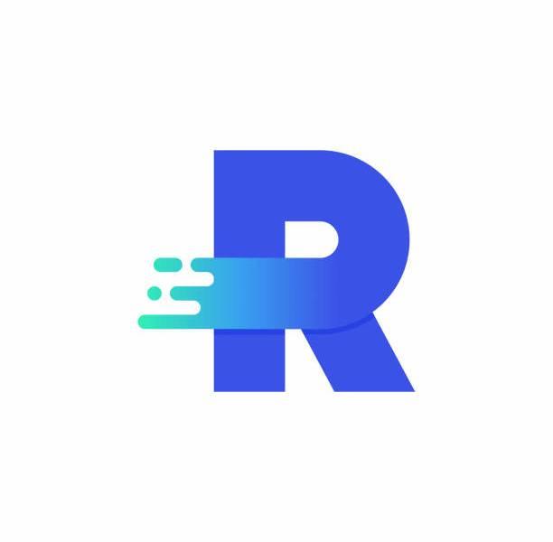 Letter R, /r/