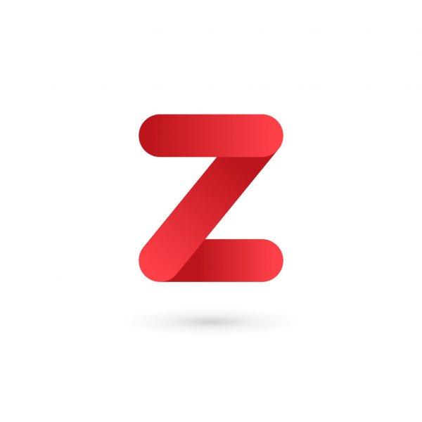 Letter Z, /z/