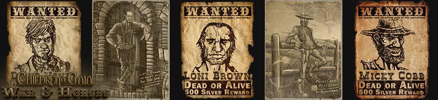 COG_War-and-Horses-Wanted-Men
