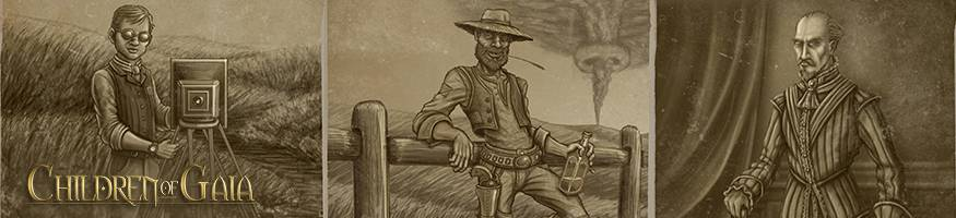 COG_War-and-Horses-Langdon-Ford-Mickey-Cobb-Governer